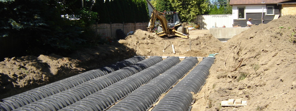 cropped-Septic-System-Legere-013.jpg